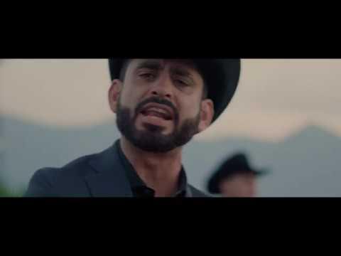 Rigo Marroquín  -  Mientras Tú No Estabas (Video Oficial)