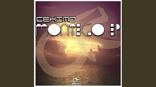 Montego Bay (Gabriel Batz Remix)