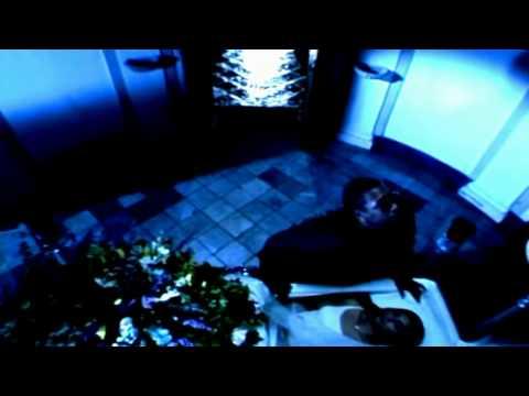Don Omar – Luna [Video Oficial] (Original)