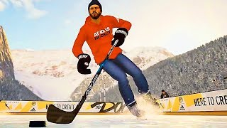 NHL 19  - Trailer 2018 (PS4, Xbox One)