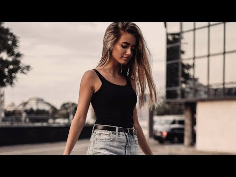 EDM 2019  Electro House 2019  Best Remixes of Popular Songs  Club   Dance Mix 6
