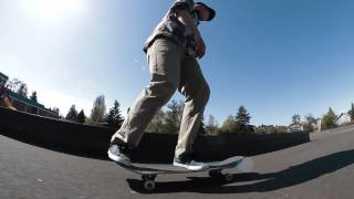 Dustyn Tisdel and Mike Lind (Full online parts)