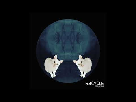 Max Rosardo - House Moment (Recycle Records)