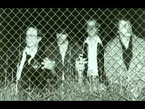 Desperate Characters - live - Ragnar Kvaran Group