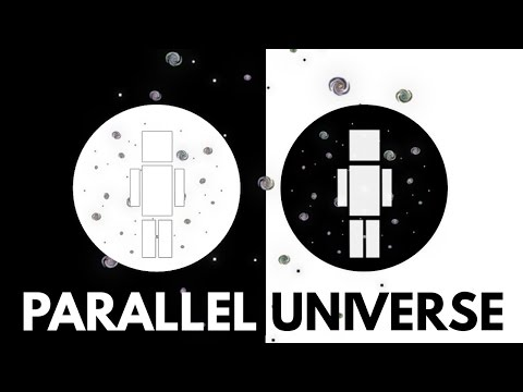 Thumbnail: What Would A Parallel Universe Even Be Like?