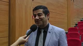 Gambar cover TÖDER Başkanı ve Uluslararası Final Üniversitesi Mütevelli Heyeti Başkanı Sayın İbrahim Taşer