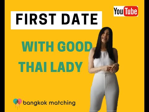 dating website thailand