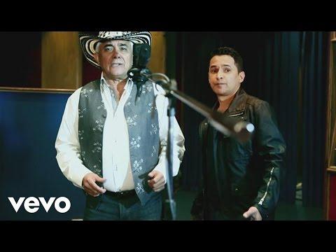 Jorge Celedón, Reynaldo Armas - La Quiero y Qué