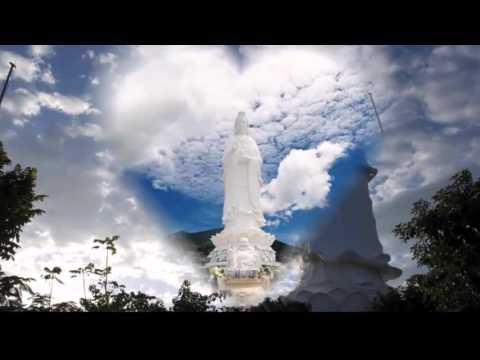 Chuyện Lạ Có Thật - Mẹ quan âm hiển linh tại chùa Linh Ứng đà nẵng