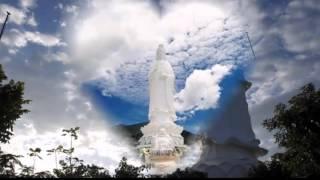 Chuyện lạ có thật mẹ quan âm hiển linh tại chùa linh ứng đà nẵng