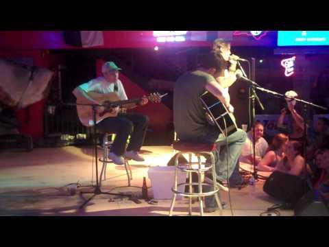 Livin Our Love Song by Jason Michael Carroll.MP4