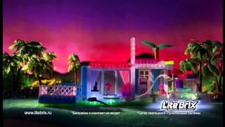 видео Торговый дом Батик