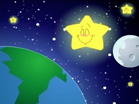 Twinkle Twinkle Little Star from YouTube · Duration:  2 minutes 4 seconds