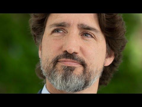 Ottawa to fast-track