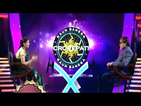 Kaun Banega Crorepati - 29th April 2018 | Full Launch Video | KBC Season 9 2017 Sony Tv