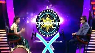 Kaun Banega Crorepati - Full Launch Event | Amitabh Bachchan Q & A | KBC Sony TV Season 9 2017