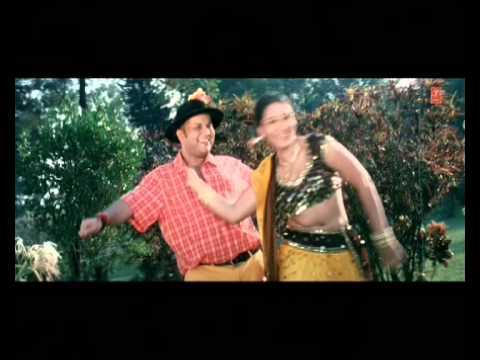 Mat Maara Muskai Kavaniya (Full Bhojpuri video song) Ho Gainee Deewana Tohra Pyar Mein