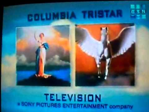 Moffitt-Lee Productions/One-Ho Productions /Columbia Tristar Television/KingWorld