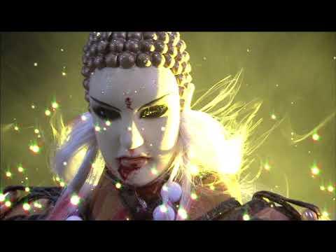 霹靂驚濤 驚濤之戰 2 - YouTube