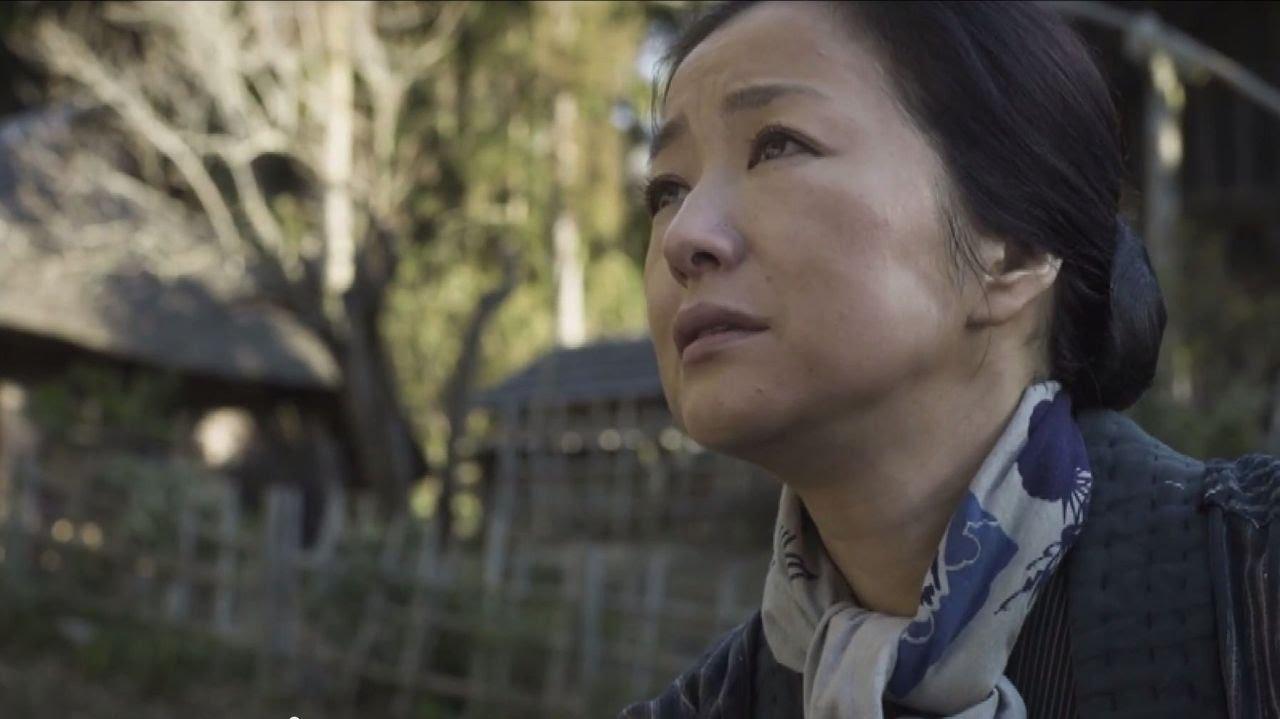 画像: 映画「おかあさんの木」予告編 wrs.search.yahoo.co.jp