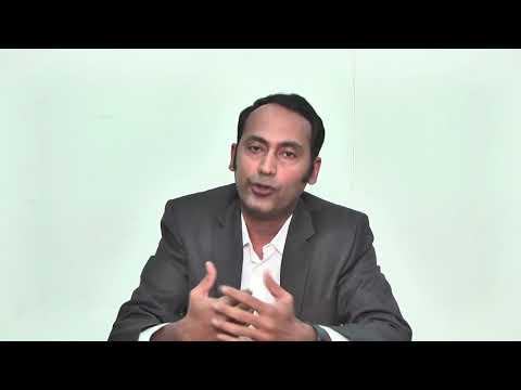PMS Insights By Vishal Gajwani Head–Alternate Investments Equity, ABSLAMC,  December 2017