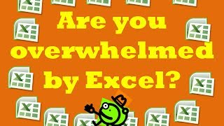 Excel: Tips and Tricks - Learning With Excel Queen