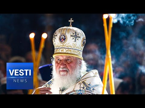 Russia Revives Ancient Holiday! Orthodox Christmas Brings in Record Crowds Around the Country Mp3