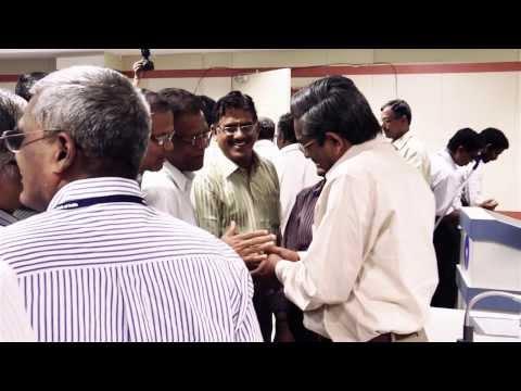 Dr.A.A.Rajasekar Retirement
