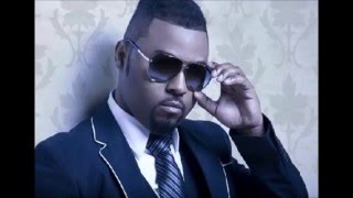 Return II Love ♪: Musiq Soulchild - I Do