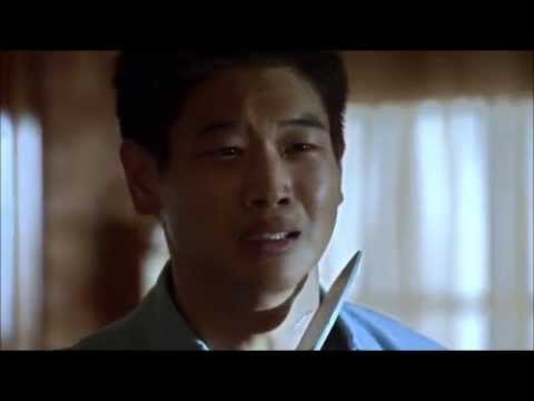 Blue Bloods S04E04 Ki Hong Lee  Cut