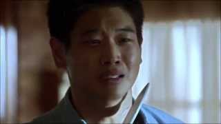 Blue Bloods S04E04 (Ki Hong Lee - Cut)