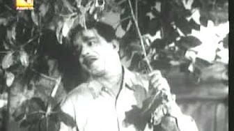 Chords for ALLIYAMBAL KADAVIL - chordu.com