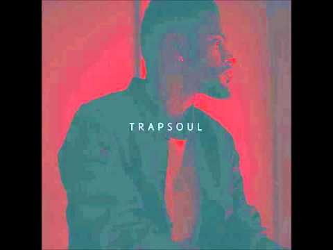 Bryson Tiller - Don't (Clean Version)
