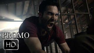 "Download Video Teen Wolf  6x18 ""Genotype"" & 6x19 ""Broken Glass"" Promo #2 (HD) MP3 3GP MP4"