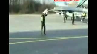 Армейские приколы видео смотреть