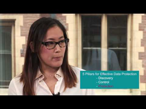 General Data Protection Regulation – Microsoft Attorney, IT Lawyer & GDPR Specialist