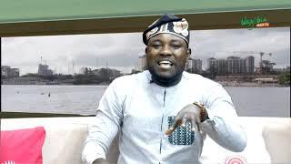 DANGER AHEAD IF NIGERIANS RESORT TO SELF HELP   OBASANJO