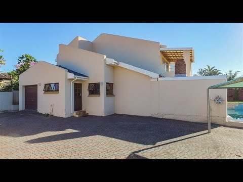 5 Bedroom House for sale in Eastern Cape | East London | Dorchester Heights | 9 Bellows |