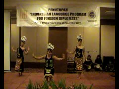 WB 13 | Wisma Bahasa | Learn Bahasa Indonesia | Indonesian language Course