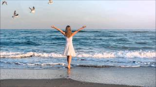 ChillOut Summer Mix 2015 by Ron Gelinas