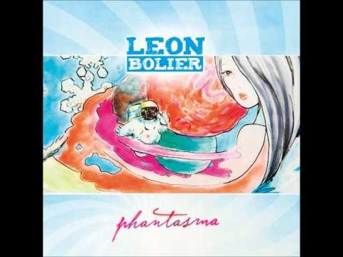 Leon Bolier - Phantasma (Mixed by Erhan Hızal)