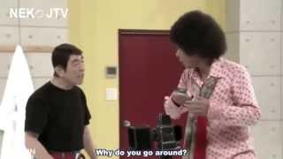 Funny Japanese Taking Photo Sexy Girl | Funny Japanese Show Nude Ph...