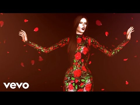 Jennifer Lopez, Marc Anthony - Olvídame Y Pega La Vuelta (Official Music Video)