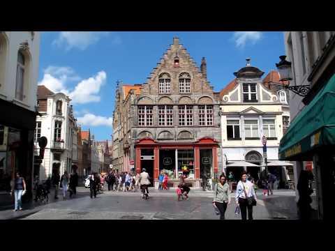 Flanders, Belgium