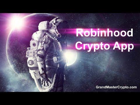 Crypto News Bitcoin Robinhood Circle Etherium Bitcoin Private Verge Tron Decentraland