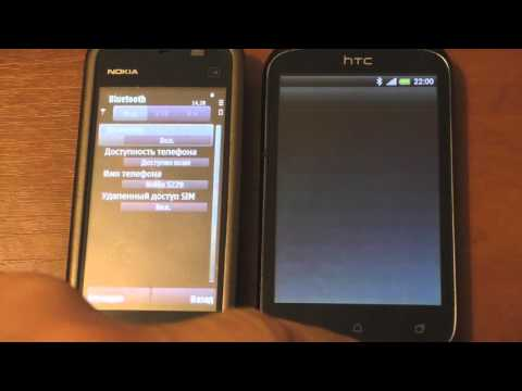 Как синхронизировать контакты телефона Android с Google Gmail?