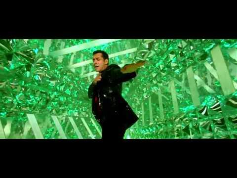 Desi Beat Full Song   Bodyguard 2011  HD  1080p  BluRay  Music Videos   YouTube