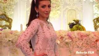 Красивая Армянская помолвка ОТ RobertoFILM