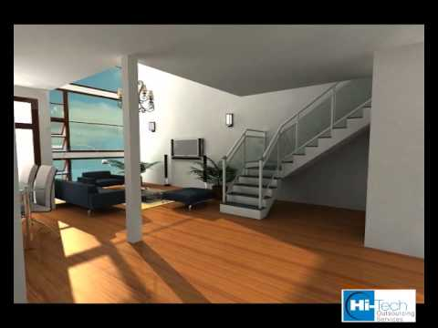 360 degree view of home interior youtube for House 360 view