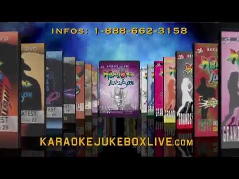 Pub Karaoke 2016 CC